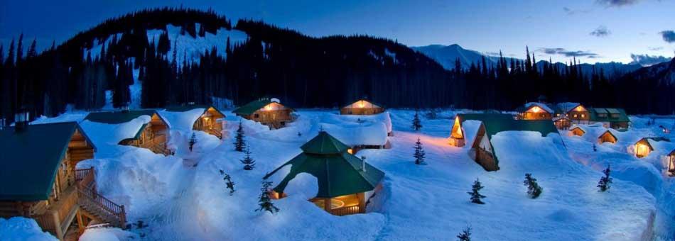 Last-Frontier-Bell2-Lodge